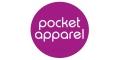 Pocket Apparel