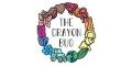 The Crayon Bug
