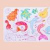 mini_mermaid_square.jpg